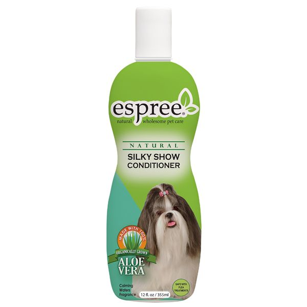 Espree Silky show conditioner 355 ml