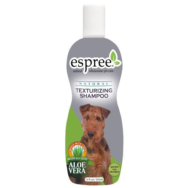 Espree Texturizing schampo 355 ml