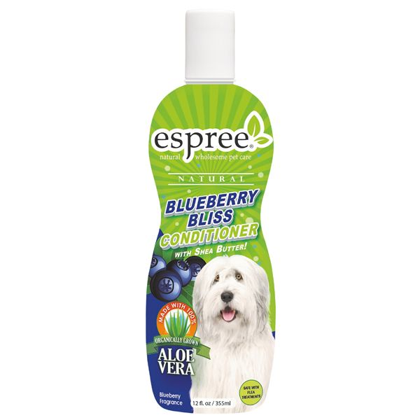Espree Blueberry conditioner 355 ml