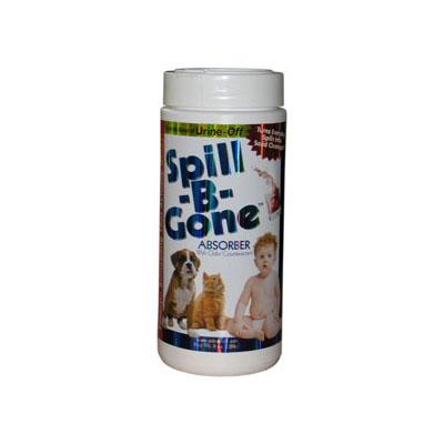 Spill B Gone Pulver