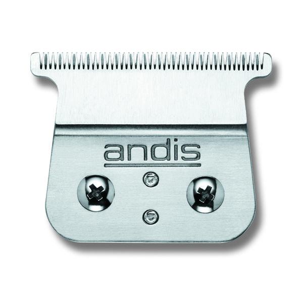Andis D4D T-skär 0,5 mm