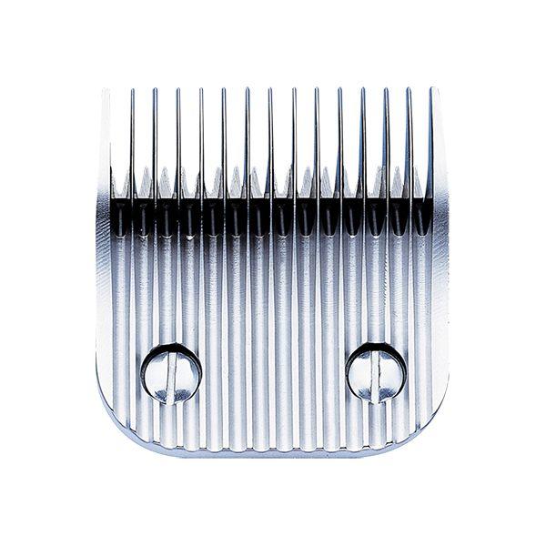 Moser skär 4F  9 mm