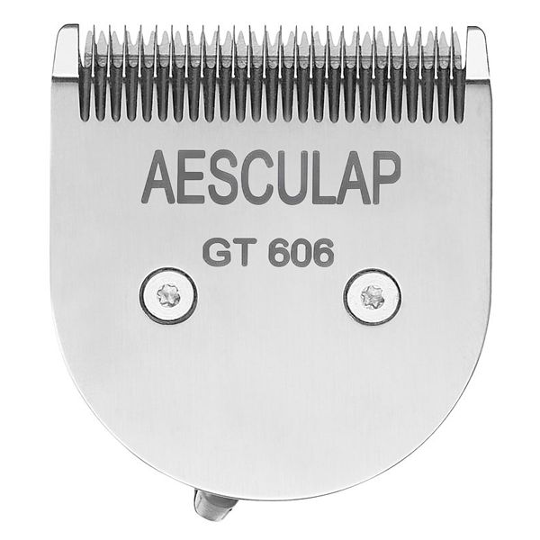 Aesculap Akkurata skär