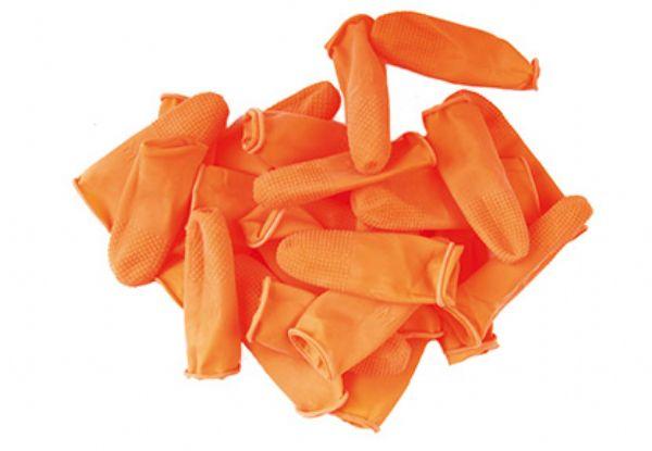 Trimkondomer large 25-pack