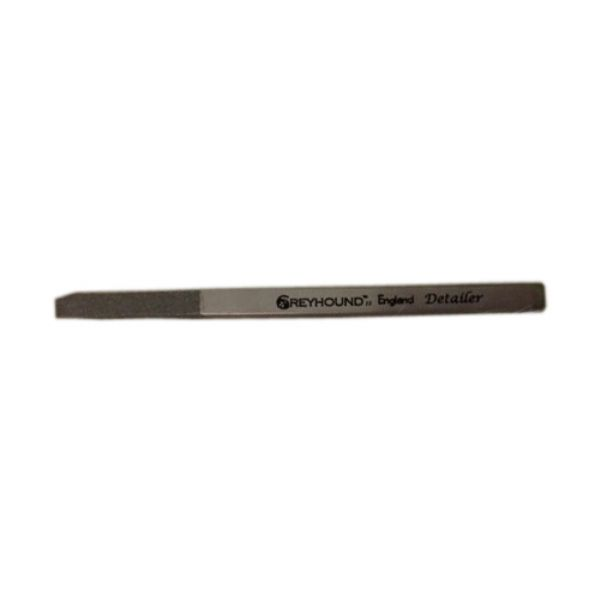 Greyhound Trimsten metall 6 mm