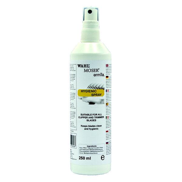 Wahl Desinficeringsspray 250 ml