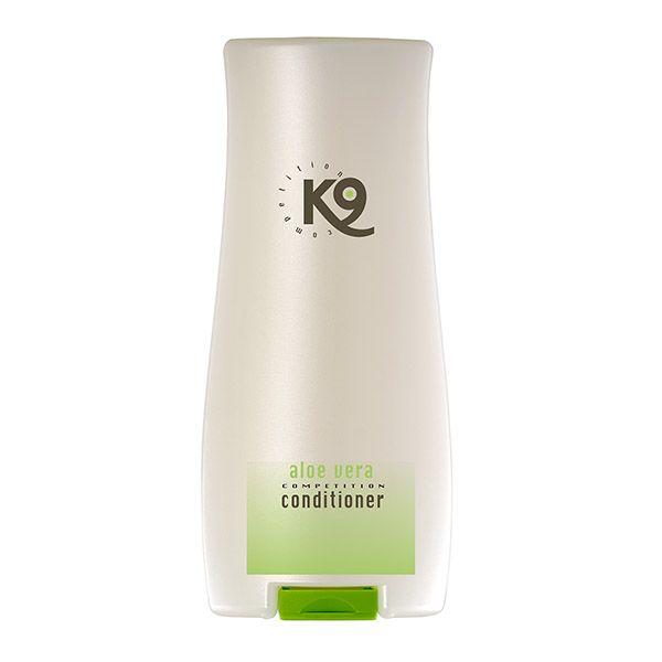 K9 Balsam Aloe vera Conditioner