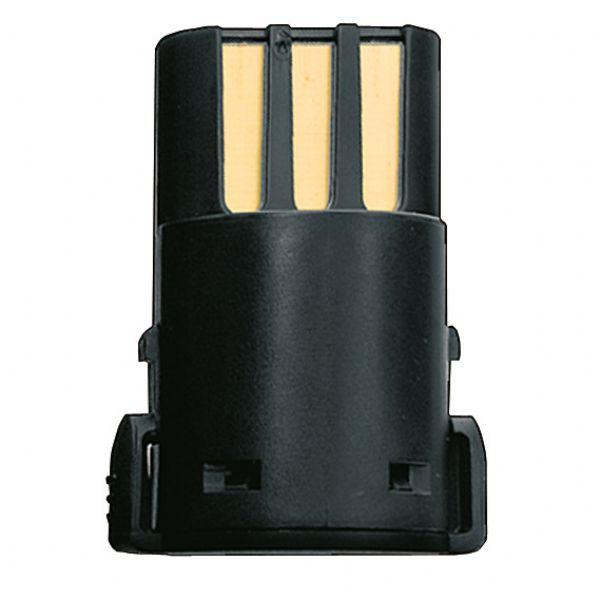 Batteri till Moser Arco