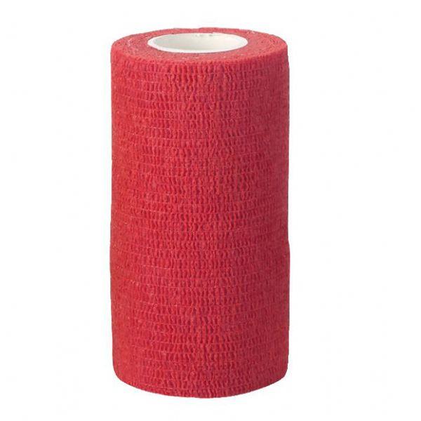 Elastiskt självhäftande bandage 10 cm