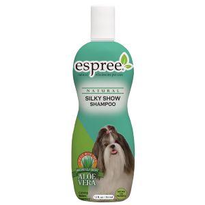 Espree Silky show schampo 355 ml