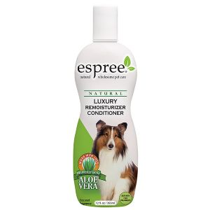 Espree Luxury remoisturizer 355 ml