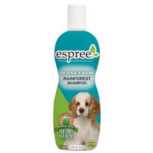 Espree Rainforest schampo 355 ml