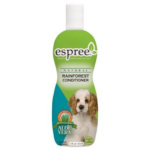 Espree Rainforest conditioner 355 ml
