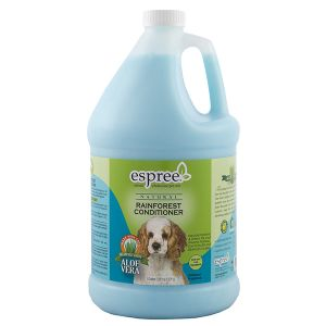 Espree Rainforest conditioner 3,8 L
