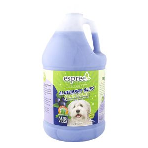 Espree Blueberry conditioner 3,8 L