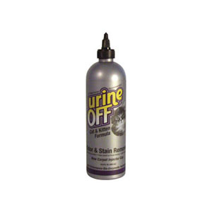 Urine Off Cat Bullet 500ml