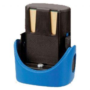 Batteri Oster 3000 i