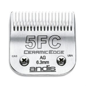 Andis Ceramic sk�r 5FC