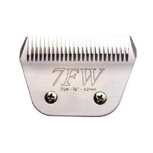 Laube skär 7FW  3,2 mm