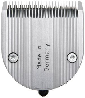 Moser chromestyle trimmer skär