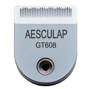 Aesculap Exacta skär GT608