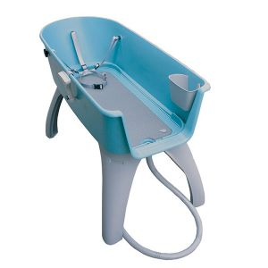 Booster Bath XL