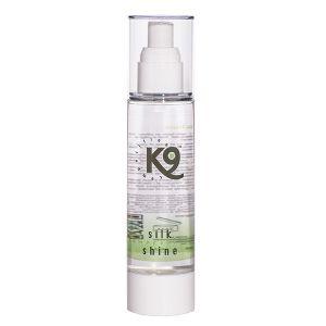 K9 Silkshine