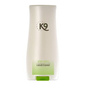 K9 Balsam Aloe vera Conditioner