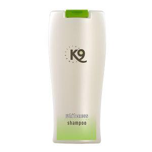 K9 Whiteness Shampoo
