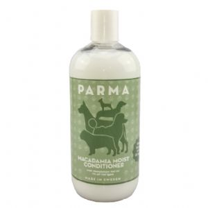 Parma Macadamian Moist Conditioner 500 ml