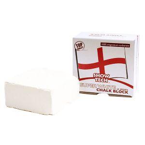 Show Tech Magnesium Kalk block