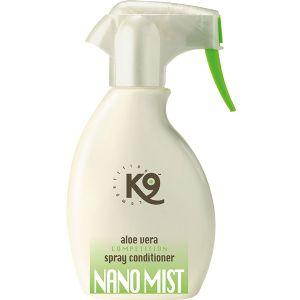 Spraybalsam K9 Aloe Vera Nano Mist