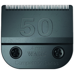 Wahl Ultimate Competition skär 50