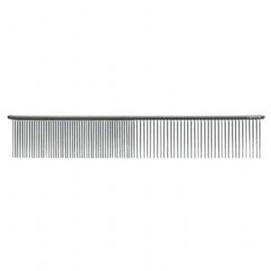 Yento Special Scissoring Comb 19 cm