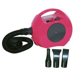 AGC Blaster/fön 3000 watt