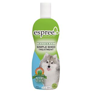 Espree Simple Shed Treatment Conditioner