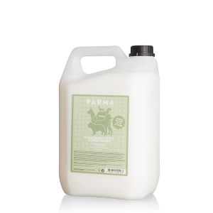 Parma Macadamian Moist Conditioner 5 L