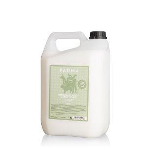 Parma Macadamian Moist Conditioner 5 L