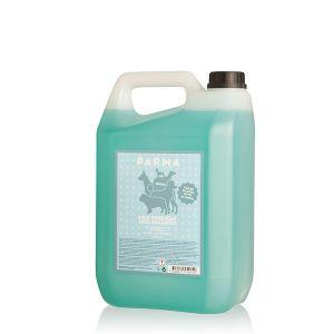 Parma Mild Everyday shampoo 5 L