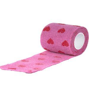 Show Tech elastiskt självhäftande bandage