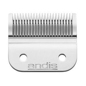Andis Skär LCL Easy clip