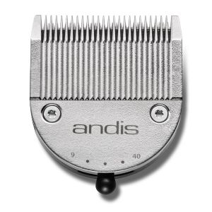 Andis Skär Pulse Li 5 LCL-2