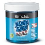 Andis blade care plus 7 in 1 burk 488 ml