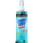 Andis blade care plus 7 in 1 - Spray