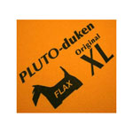 Plutoduk XL original