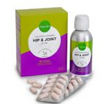 Nutrolin hip & joint